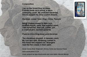... poem shape poems shape poem sea animals poems jumps ocean animals math