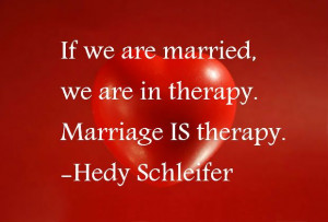 Marriage therapy. #RestoreMarriage #5Steps