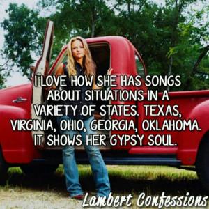 Country Countrylove Camo Words