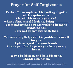 prayer-for-forgiveness.jpg