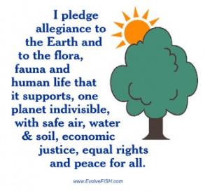 pledge.jpg