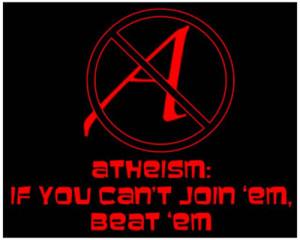 atheism,+atheist.jpg