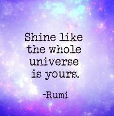 30+ Best Rumi Quotes