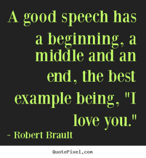 Greatest Love Quotes From Robert Brault