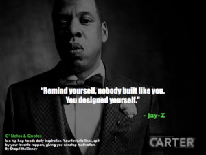motivational quotes rappers