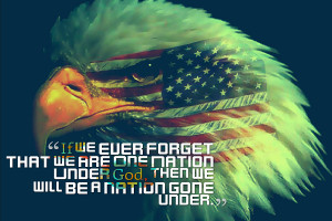 Patriotic-Quotes-and-Sayings