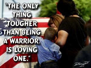 Tougher_Than_Being_a_Warrior_by_Darry_D.jpg