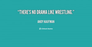 Wrestling Quotes Preview quote