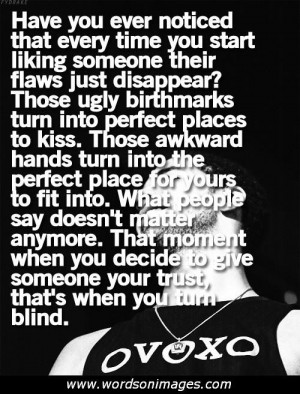 drizzy drake quotes about love