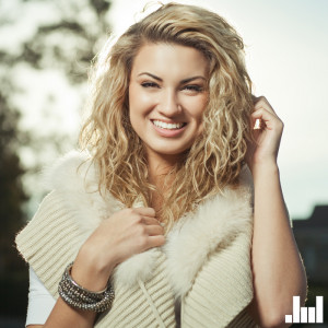 How Did You: Tori Kelly
