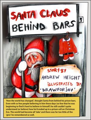 santa funny santa claus santa claus funny santa claus cartoon santa ...