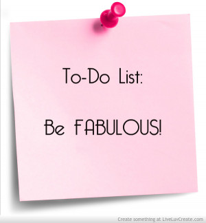 the_list_of_being_fabulous-484861.jpg?i