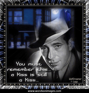 ... gangster quotes quotes videos gangster quotes video search gangster