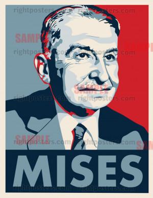 Human Action: A Treatise on Economics: Ludwig von Mises,Bettina ...