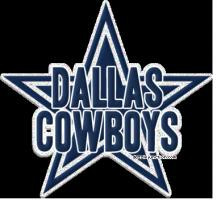 My favorite teams are the Dallas Cowboys and the New York Jets.