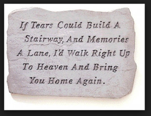 Rest In Peace Quotes Sayings Images Pictures Status Messages for ...