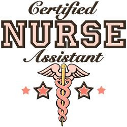 certified_nurse_assistant_greeting_card.jpg?height=250&width=250 ...