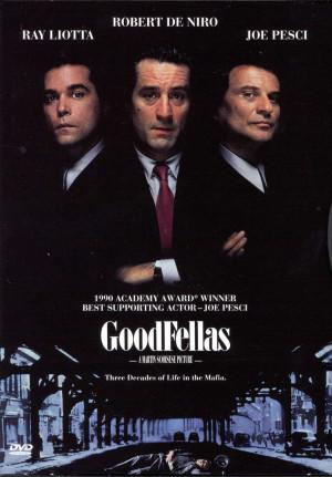 goodfellas-movie-quotes-u1.jpg