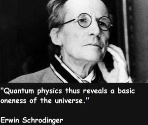 Erwin-Schrodinger-Quotes-4