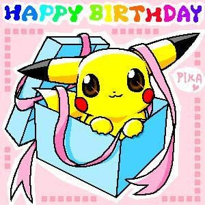 Image: happy-birthday-shapesy--large-msg-121295000487.jpg]