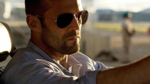 Hollywood Movie Actor Jason
