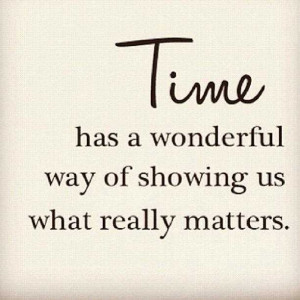 life love quotes the time is quotes about time and love