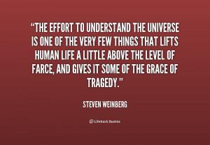 Steven Universe Quotes