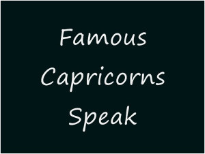 Funny Quotes About Zodiac Signs Sayings