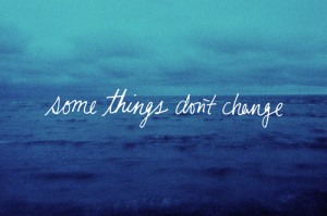 blue, change, life, postcards from far away, quote, sea