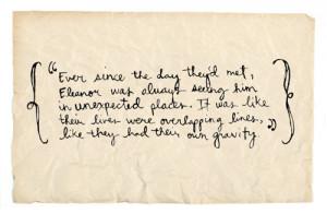 quote1 2