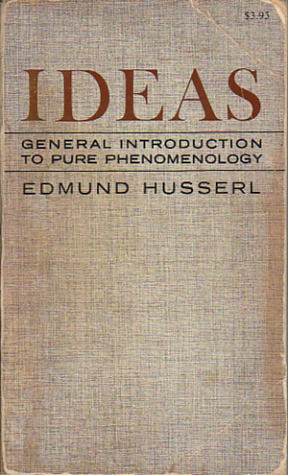 """Start by marking """"Ideas"""" as Want to Read:"""
