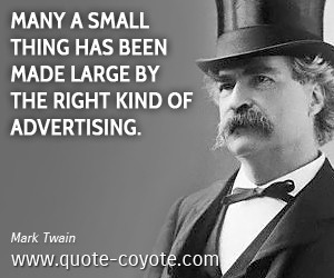 Mark-Twain-Advertising-Quotes.jpg