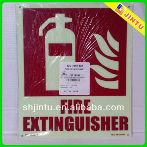 printing photoluminescent marine safety signs imo symbol safety signs ...