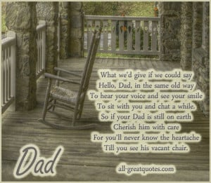 ... greatquotes.com/all-greatquotes/category/in-loving-memory-dad/page/6