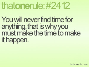 Funny Quotes About Hard Times