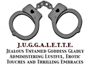 ... Things, Icp 3, Juggalo Juggalette, Juggalette Quotes, Juggalett Shit