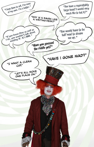 Mad-Hatter-Quotes-1.jpg