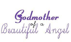 godmother sayings.