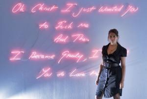 tracey-emin-neon-sign.jpeg