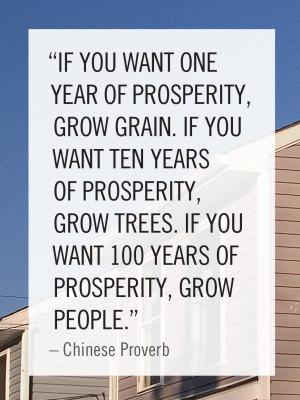 Income-Quote