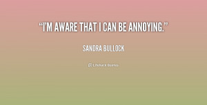 Annoying Quotes Http://quotes.lifehack.org/
