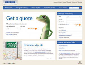 life quotes geico 15 minutes can save you