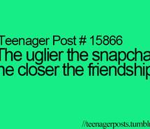 ... love, friends, hahahhah, fun, quote, lol, heart, cool, haha, laugh