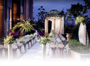 SLWZ-Bg-Weddings-Celebrations-Garden-Wedding-Solemnization.jpg