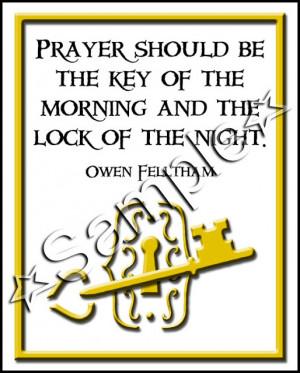 prayer quotes | best prayer quotes | nice prayer quotes | prayers ...