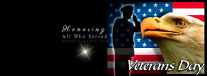 Happy Veterans Day 2014 Images Facebook