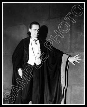 Related Pictures bela lugosi is count dracula