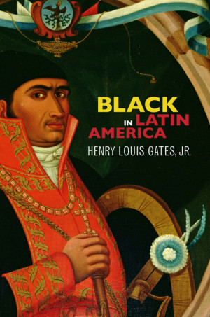 Book Review: Black in Latin America is a thoughtful travelogue through ...