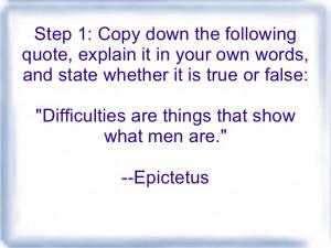 Steps writing critical lens essay dare essay 5th grade 2010