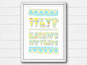 Tribal Print Quotes Il_570xn.387433998_cdyw.jpg